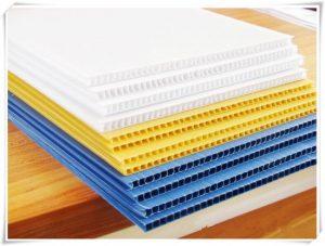 کاربردهای کارتن پلاست